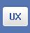 페이스북 UX 포럼